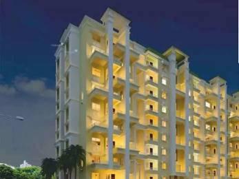 1300 sqft, 3 bhk Apartment in Sky Developers Kasturi Heights Wathoda, Nagpur at Rs. 34.1000 Lacs