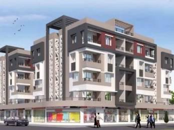 930 sqft, 2 bhk Apartment in JP JP Park Hingna Road, Nagpur at Rs. 22.0000 Lacs
