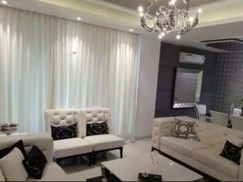 1503 sqft, 3 bhk Apartment in Builder GREEN LOTUS SAKSHAM Zirakpur punjab, Chandigarh at Rs. 66.7100 Lacs