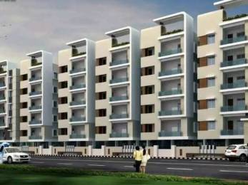 1030 sqft, 2 bhk Apartment in Builder Project Bakkanapalem Road, Visakhapatnam at Rs. 35.0200 Lacs