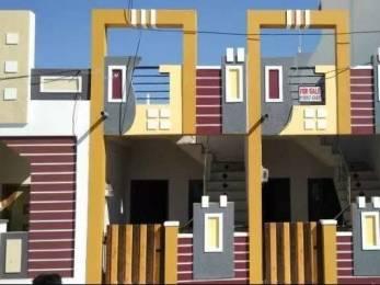 650 sqft, 1 bhk IndependentHouse in Builder kalyan sampat vihar Airport road, Indore at Rs. 18.0000 Lacs