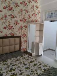 540 sqft, 2 bhk IndependentHouse in Builder Suryoday Dohra Road, Bareilly at Rs. 18.5000 Lacs