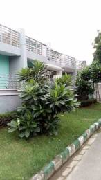 1810 sqft, 2 bhk Villa in Eldeco Towne Jankipuram, Lucknow at Rs. 85.0000 Lacs