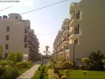 1584 sqft, 3 bhk BuilderFloor in Omaxe Royal Residency Dad Village, Ludhiana at Rs. 70.0000 Lacs