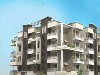 1000 sqft, 2 bhk Apartment in Shanti Maple Enclave Digdoh, Nagpur at Rs. 25.0000 Lacs