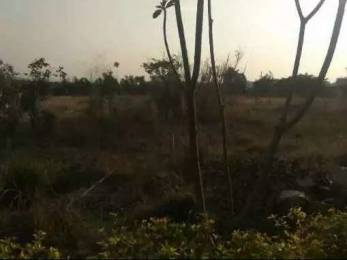 7000 sqft, Plot in Ruchi Realty Builders Oscar Bhicholi Mardana, Indore at Rs. 2.3800 Cr