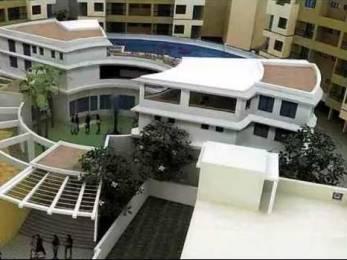 1118 sqft, 2 bhk Apartment in Ganguly 4 Sight Florence Garia, Kolkata at Rs. 70.0000 Lacs