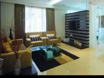 1210 sqft, 2 bhk Apartment in Akshar Alvario Seawoods, Mumbai at Rs. 1.5125 Cr