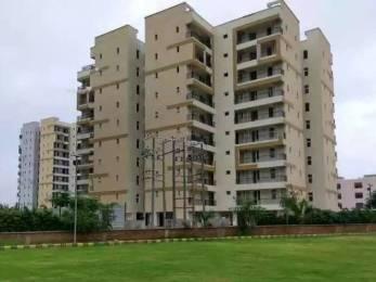 1460 sqft, 3 bhk Apartment in Builder Project Ambala Chandigarh Expressway, Zirakpur at Rs. 25000