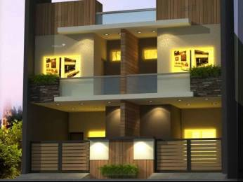 750 sqft, 3 bhk IndependentHouse in Builder Sagar Builder and developers Near bombay hospital, Indore at Rs. 57.0000 Lacs