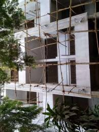 1288 sqft, 3 bhk Apartment in Vardaan Parag Deccan Gymkhana, Pune at Rs. 1.8500 Cr
