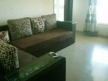 683 sqft, 1 bhk Apartment in Ashapura Hill View Undri, Pune at Rs. 30.0000 Lacs