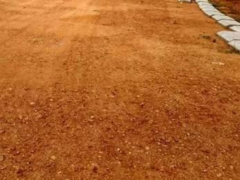 200 sqft, Plot in Siri Priya 4 Adibatla, Hyderabad at Rs. 17.0000 Lacs