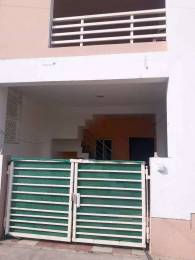 2100 sqft, 3 bhk Villa in Gyansheela Super City Vijay Nagar, Indore at Rs. 35.0000 Lacs