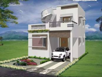 1567 sqft, 3 bhk IndependentHouse in Builder sri ram garden Alagarkovil Road, Madurai at Rs. 45.0000 Lacs