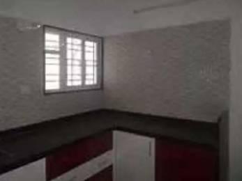 2200 sqft, 3 bhk Apartment in Builder Project Narendra Nagar, Nagpur at Rs. 14000