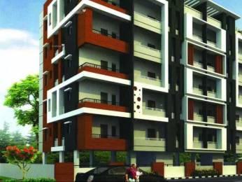1460 sqft, 3 bhk Apartment in Builder gayathri height Madhurawada, Visakhapatnam at Rs. 46.7200 Lacs