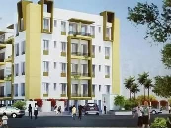 1339 sqft, 3 bhk Apartment in Builder Rajdhany pearl Kahilipara, Guwahati at Rs. 38.0000 Lacs