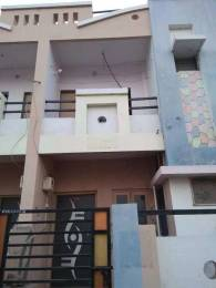900 sqft, 2 bhk IndependentHouse in Builder Hapa marketing yard Jamnagar Rajkot Highway, Jamnagar at Rs. 16.0000 Lacs