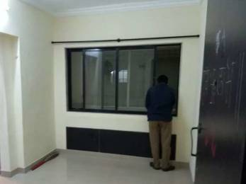 300 sqft, 1 bhk Apartment in Omkar Unitech Omkar Vayu Mahim, Mumbai at Rs. 35000