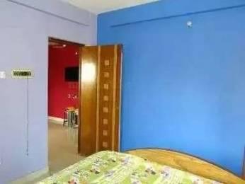 730 sqft, 2 bhk Apartment in Builder 2 bhk flat rent at moti Lal Mallick lane Baranagar, Kolkata at Rs. 7000