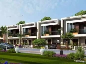 1550 sqft, 3 bhk Villa in Builder Aashima divine city Bagmugalia, Bhopal at Rs. 43.0000 Lacs