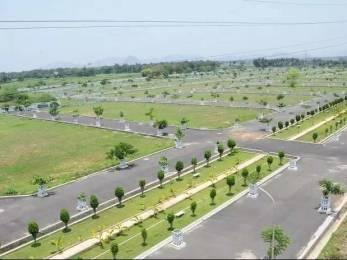 1200 sqft, Plot in Builder Address maker County Address Sarjapur, Bangalore at Rs. 27.1300 Lacs