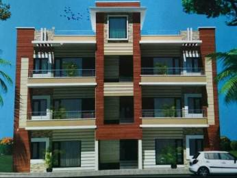600 sqft, 1 bhk Apartment in Builder Drishti Homes Sector 127 Mohali, Mohali at Rs. 12.9000 Lacs