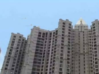 780 sqft, 2 bhk Apartment in HDIL Dheeraj Dreams Bhandup West, Mumbai at Rs. 1.2500 Cr