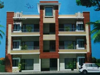 550 sqft, 1 bhk Apartment in Builder Drishti Homes Sector 127 Mohali, Mohali at Rs. 13.4000 Lacs