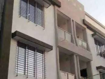 720 sqft, 3 bhk IndependentHouse in Builder Madhav Baug Adajan, Surat at Rs. 85.0000 Lacs