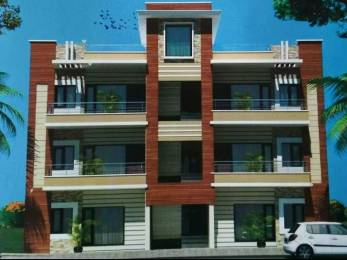 800 sqft, 2 bhk BuilderFloor in Builder Drishti Homes Sector 127 Mohali, Mohali at Rs. 17.9000 Lacs