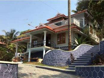 3000 sqft, 5 bhk Villa in Builder Project Thiruvalla, Pathanamthitta at Rs. 7.0000 Cr