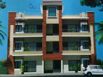 945 sqft, 2 bhk Apartment in Builder Drishti Homes Sector 126 Mohali, Mohali at Rs. 17.9000 Lacs