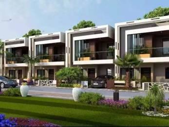 1520 sqft, 3 bhk Villa in Anchalam Infrastructure Madhuban City Kolar Road, Bhopal at Rs. 43.0000 Lacs