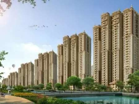 1700 sqft, 3 bhk Apartment in Builder Project Kaza, Guntur at Rs. 78.0000 Lacs