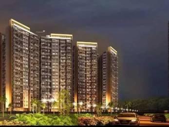 1427 sqft, 3 bhk Apartment in Purva Silversands Mundhwa, Pune at Rs. 1.0000 Cr