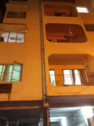 1100 sqft, 2 bhk Apartment in Builder Adarsh Nagar Society Sonari, Jamshedpur at Rs. 25.0000 Lacs