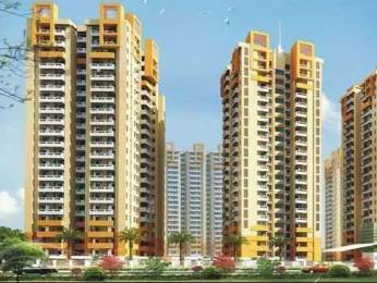 1460 sqft, 3 bhk Apartment in Rajhans Residency Sector 1 Noida Extension, Greater Noida at Rs. 43.8000 Lacs