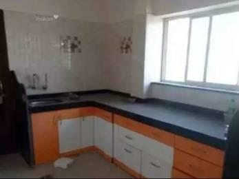 1600 sqft, 3 bhk Apartment in Builder Project Ram nagar, Nagpur at Rs. 23500
