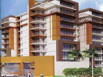 972 sqft, 2 bhk Apartment in Builder paras kunj Mahewa Rewa Road, Allahabad at Rs. 32.5620 Lacs