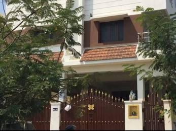 1000 sqft, 2 bhk Apartment in Builder Ramani Illam Kathirvedu, Chennai at Rs. 8500