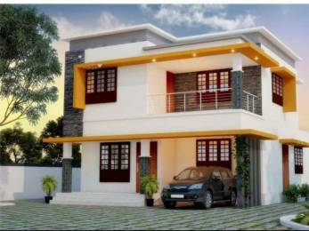 2003 sqft, 4 bhk IndependentHouse in Builder H Greens Vaniamkulam Mannanur Road, Palakkad at Rs. 44.9300 Lacs