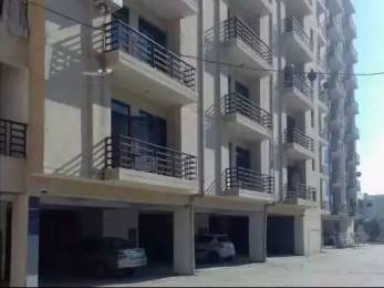 800 sqft, 2 bhk Apartment in Beriwal Construction Company Shivasha Heights Govardhan, Mathura at Rs. 4500