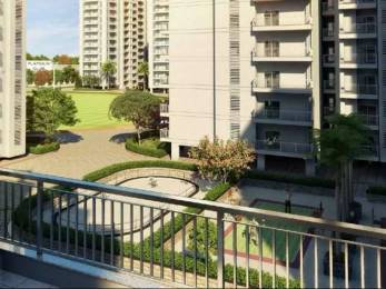 1340 sqft, 2 bhk Apartment in Builder Project Raj Nagar Extension, Ghaziabad at Rs. 50.0000 Lacs