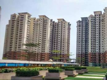525 sqft, 1 bhk Apartment in Nimbus and IITL Group The Hyde Park Sector-78 Noida, Noida at Rs. 32.0000 Lacs