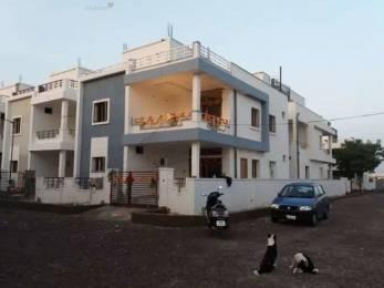 2000 sqft, 3 bhk Villa in Durga Homes Phase 2 Chandanagar, Hyderabad at Rs. 77.0000 Lacs