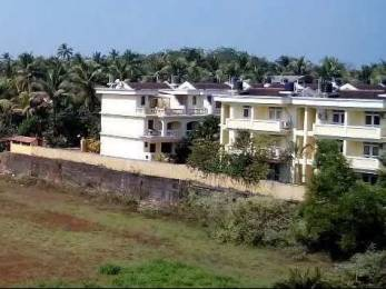 775 sqft, 1 bhk Apartment in Builder Project Benaulim, Goa at Rs. 57.0000 Lacs