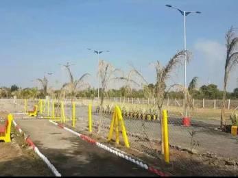 1500 sqft, Plot in Builder Project Bhokara, Nagpur at Rs. 18.7500 Lacs