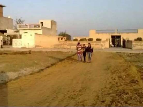 1350 sqft, Plot in Builder shanti enclave Faridabad, Faridabad at Rs. 10.5000 Lacs